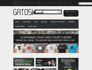 569c5b171d7f1.gatosk.com screenshot