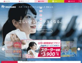 5710.s-re.jp screenshot