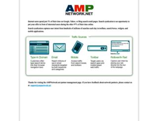 57765549.ampnetwork.net screenshot