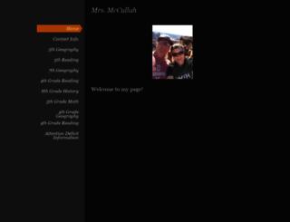 584959108645058331.weebly.com screenshot