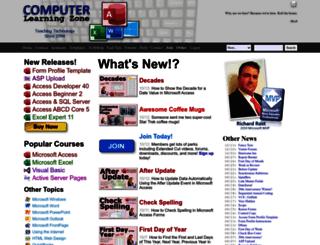 599cd.com screenshot
