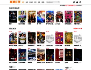 5its.com screenshot