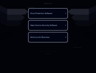 5key.net screenshot