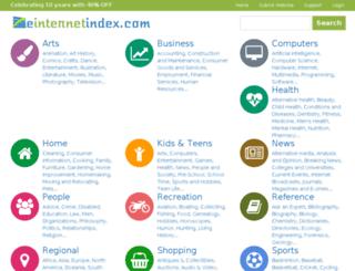 5kind.com screenshot