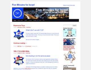 5mfi.com screenshot