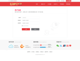5prsubmit.com screenshot