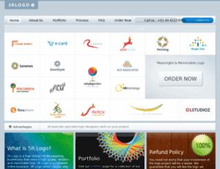 5rlogo.com screenshot