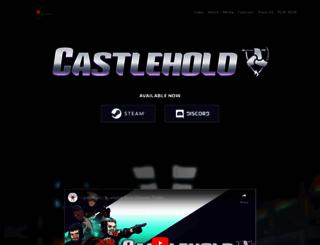 5thcell.com screenshot
