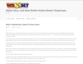 5thgen.org screenshot