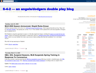 6-4-2.blogspot.com screenshot
