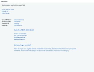 6086152.myjob-24.de screenshot