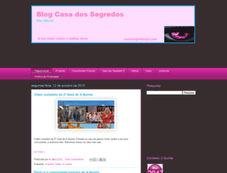 638358593078429539_e619ff3894743f8b92c12c3dd189224c6ee34f77.blogspot.com screenshot