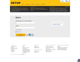 641324.setup.ru screenshot