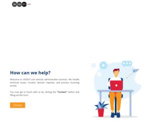 64256.com screenshot