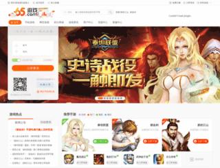 65.com screenshot