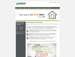 6621442753.mortgage-application.net screenshot