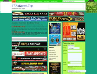 67.referensi.top screenshot