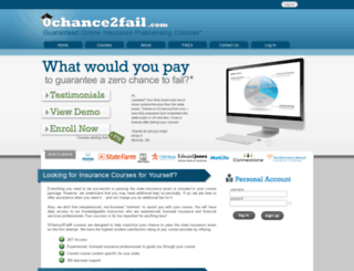 686.yssecure.com screenshot
