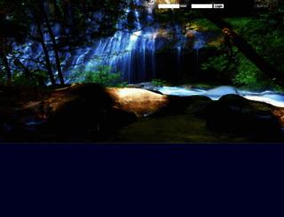 6868hd.com screenshot