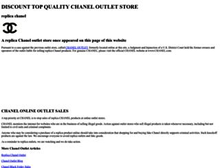 6handbag.com screenshot