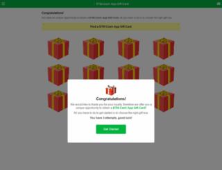 6monthloans.co.uk screenshot