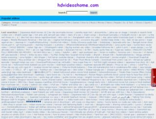 6nx.net.chatsite.in screenshot