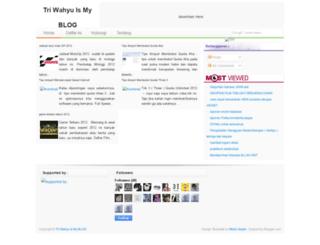 7-software.blogspot.co.id screenshot