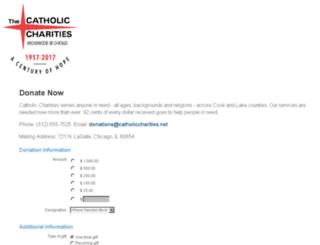 7108.thankyou4caring.org screenshot