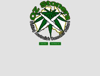 710at420.com screenshot