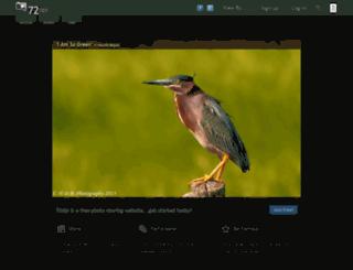 72dpi.com screenshot