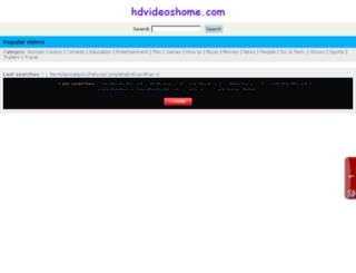 74.221.212.17.chatsite.in screenshot