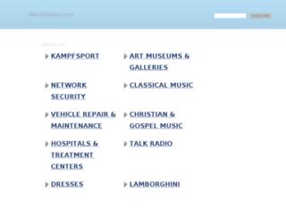 757.eliteclubteam.com screenshot
