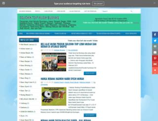 7731603835189899840_271818b3ff820f8360fabf50b25a33f9b06aaeeb.blogspot.com screenshot
