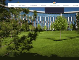 7775554.ru screenshot