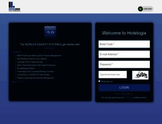 790.staygrid.com screenshot