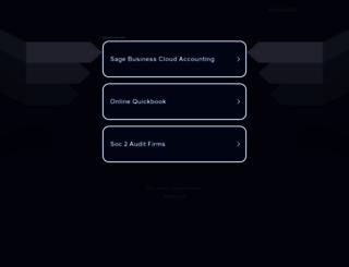7943.clicksurecpa.com screenshot