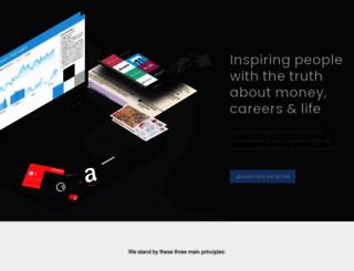 7able.com screenshot