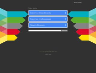 7adesign.com screenshot