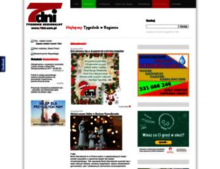 7dni.com.pl screenshot