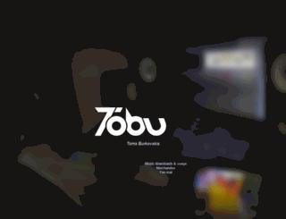 7obu.com screenshot