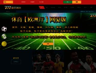 7sports10.com screenshot