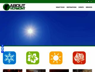 802guide.com screenshot