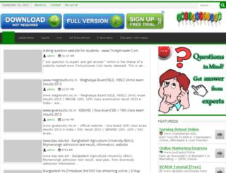 811158031398997005_5ec33f031818ed1e92a666d529f62af4ba519945.blogspot.com screenshot