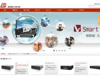 82416.com screenshot