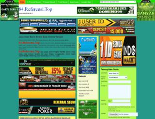 84.referensi.top screenshot