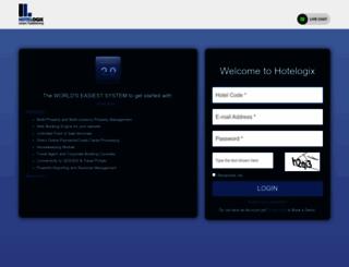 843.staygrid.com screenshot