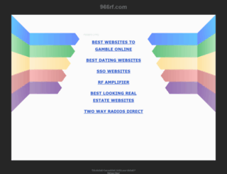 84aq.com screenshot