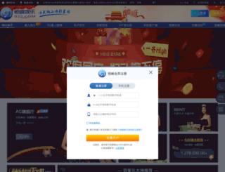 86429999.com screenshot