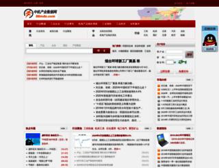 86mdo.com screenshot