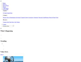 89331.free-press-release.com screenshot